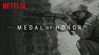 Medal of Honor: Season 1
